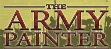 army_painter_logo1_114x49.jpg